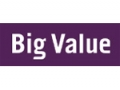 bigvalue