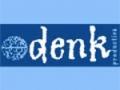 denkproducties