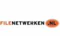 filenetwerken
