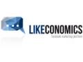 likeconomics
