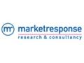 marketresponse