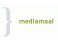 mediamaal