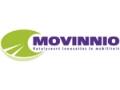 movinnio