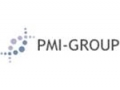 pmi-group