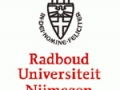 radboud