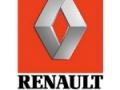renaulttrucks