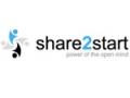 share2start