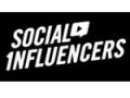 social1nfluencers