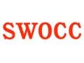 swocc