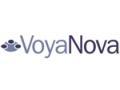 voyanova