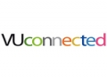 vuconnected